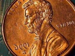 coin lincoln