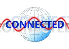 networking connected