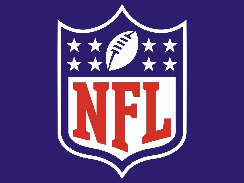 NFL logo free image