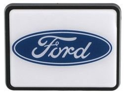 Ford Logo Vector drawing