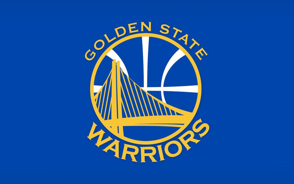 Golden State Warriors Drawing Free Image Download