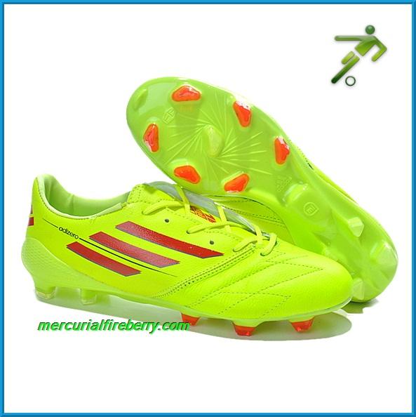 a102a0221 Pro Evolution Soccer 2013 Boot Nike Mercurial Vapor 10 TF CR7 Zlatan ...