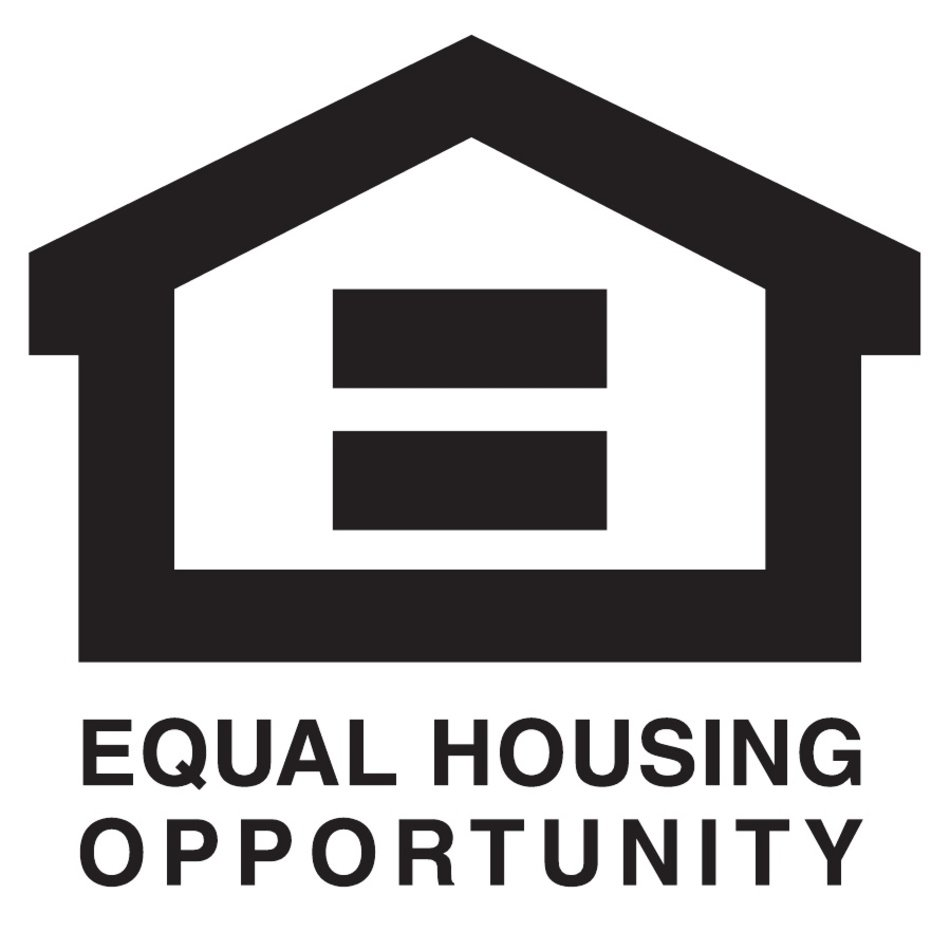 equal housing opportunity logo vector n2 free image rh pixy org  equal housing opportunity vector art