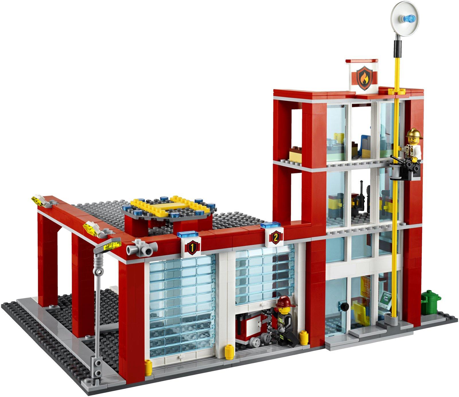 часто картинки пожарный участок восторгом