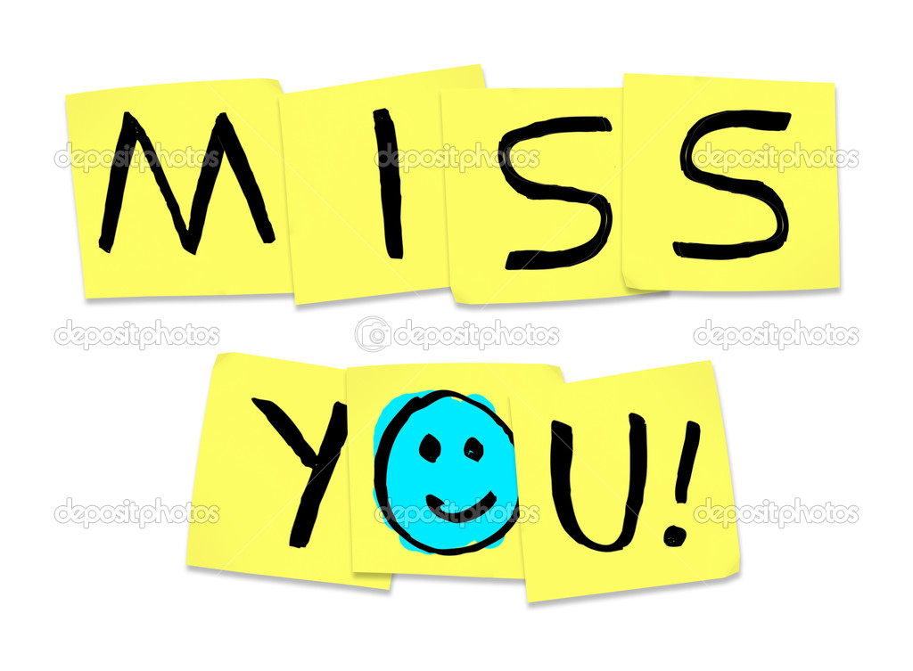 i will miss you clip art free image rh pixy org i miss you clip art free i will miss you clip art