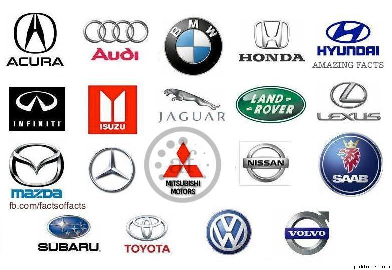 Car Brand Names >> Foreign Logo Name Car Brand Free Image