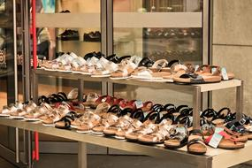Shoes Women'S shop