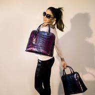 Handbags Fashion girl