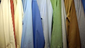colorful Shirt,Clothing for men
