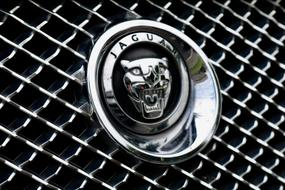 Jaguar Auto icon