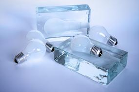 Inspiration Light Bulbs