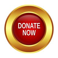 donate now, button to sacrifice fee for site