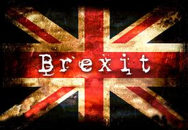 brexit exit united kingdom england