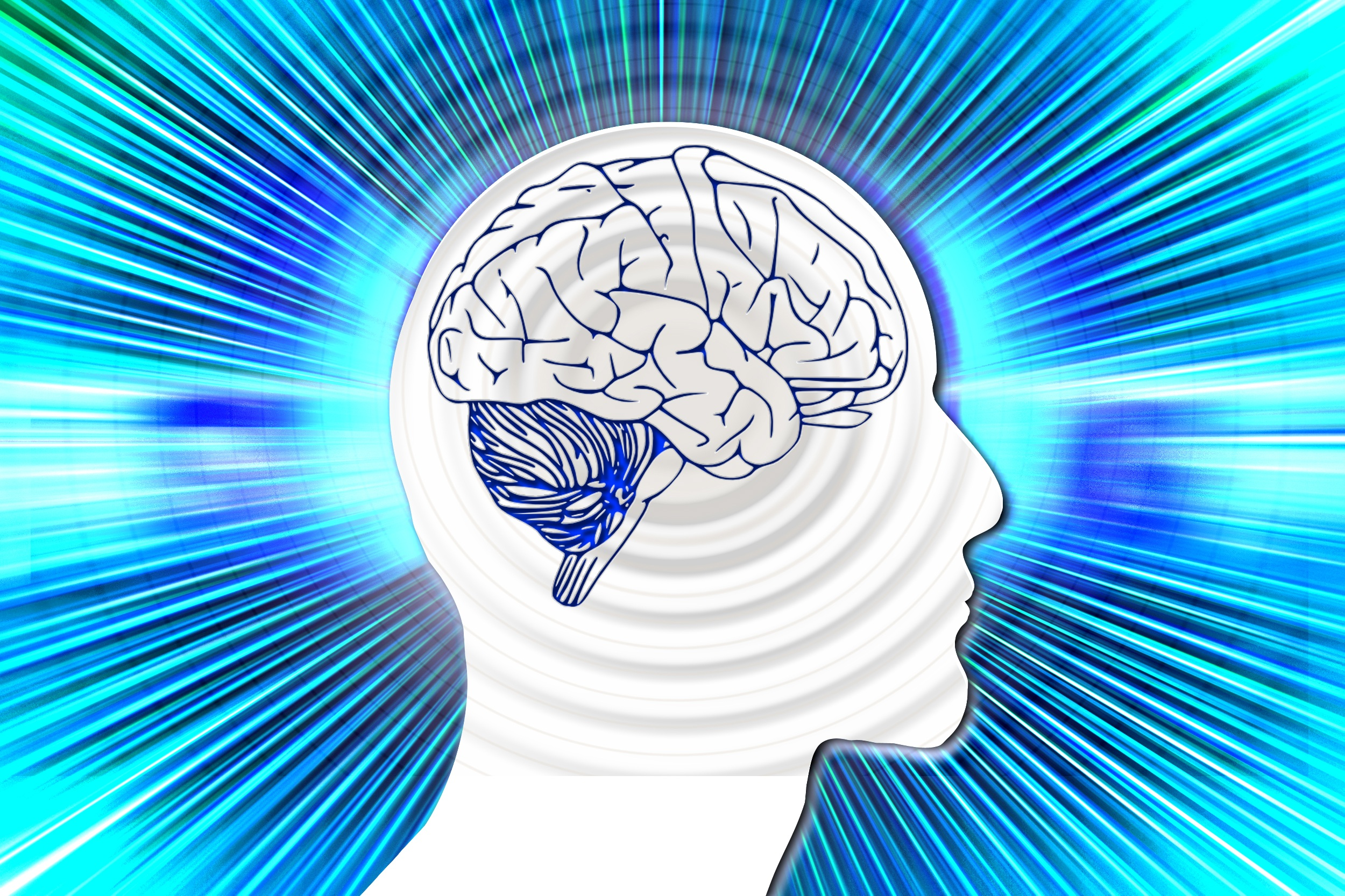 9 Amazing Historical Facts About Brain