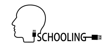learn school usb plug electronic