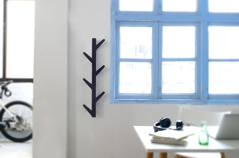 Study Wall-Mounted free image