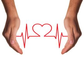 heart care medical care heart