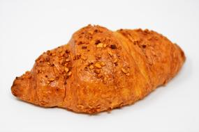 Croissant Beugel Baked