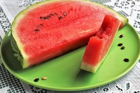 Watermelon Juicy