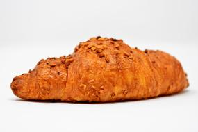 Croissant Beugel good Baked