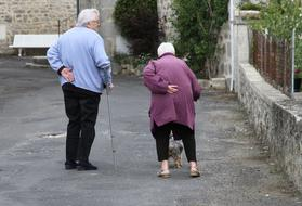 Older People Care