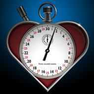heart time medical