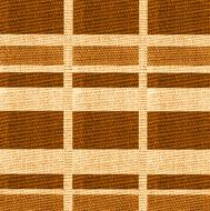 fabric textile brown