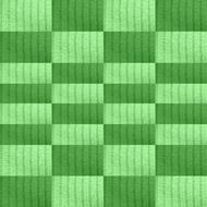 wool texture green shades