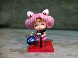 Sailor Moon Cute ceramic