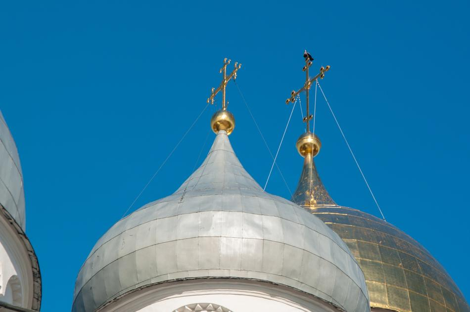 Sky Architecture Dome roof