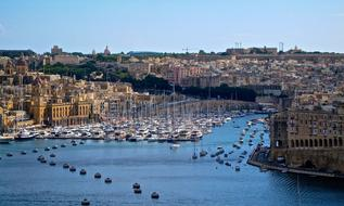 perfect Malta Travel