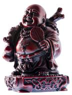 chinese Religion statue