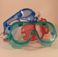 Goggles Safety Glasses