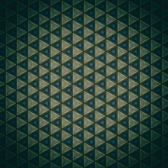 texture background pattern green drawing