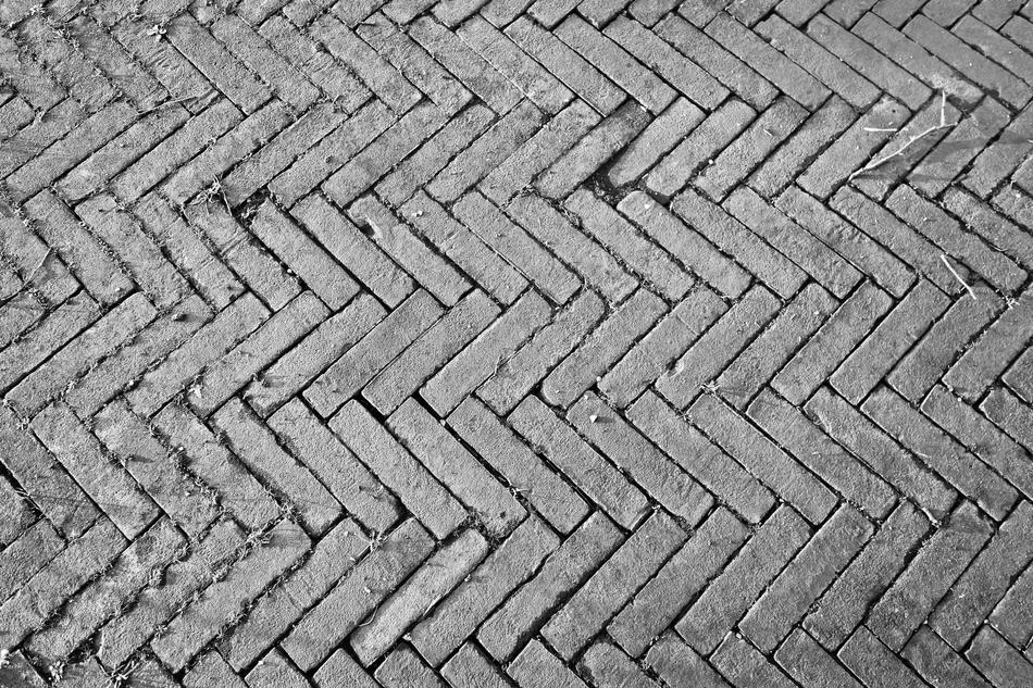 wonderful Paving Brick Street