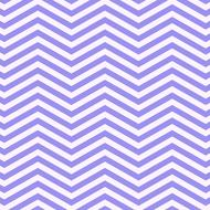 lilac paper pattern drawing