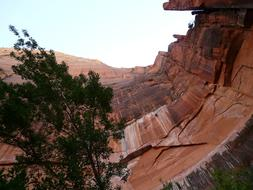 absolutely beautiful Zion National Park