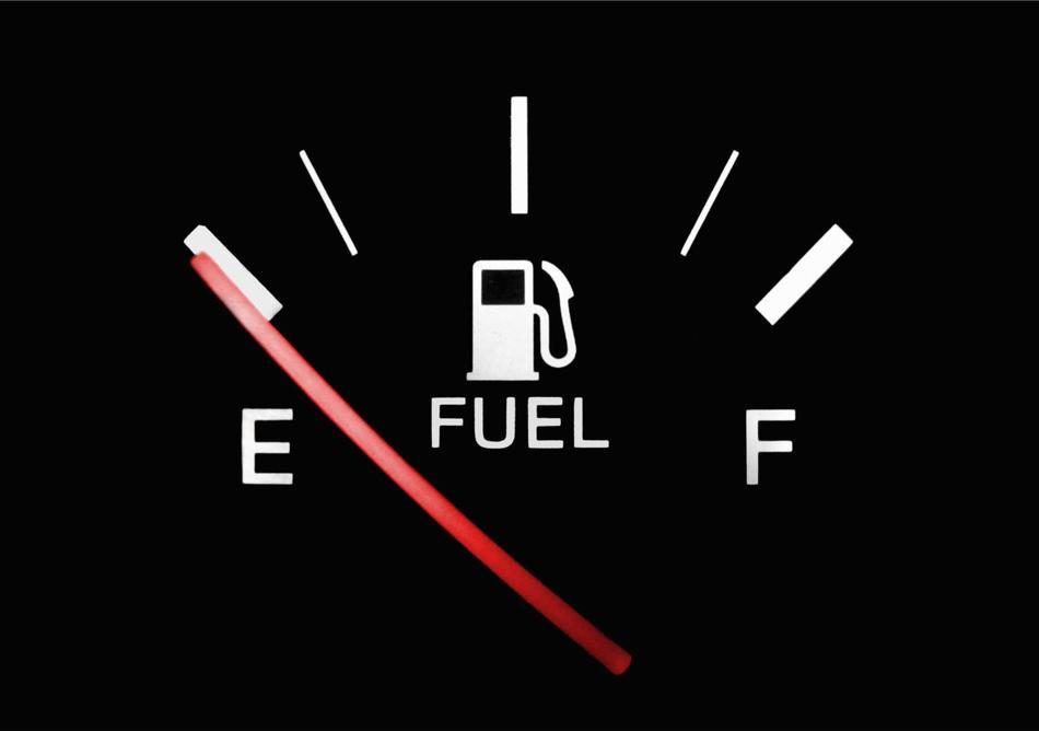 Fuel Petrol, petrol, combustível, falta de combustível