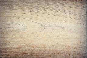 wood Abstract Antique Backdrop drawing