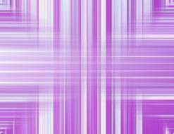 Violet and white texture with lines