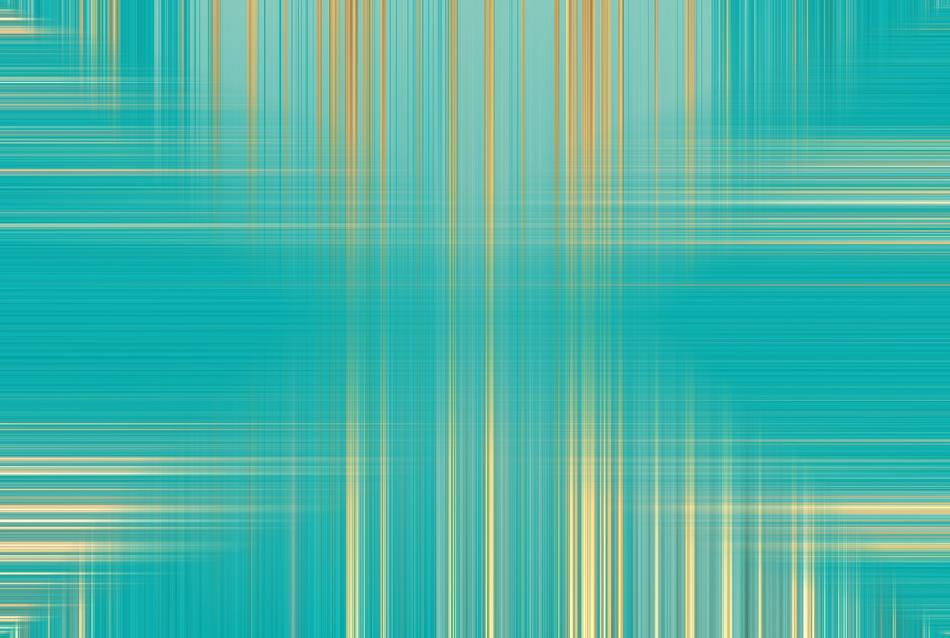 background texture pattern color blue gold drawing