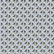 seamless texture pattern tile drawing