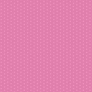 seamless tileable pattern design pink white drawing