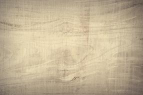 grey wood Antique Backdrop drawing