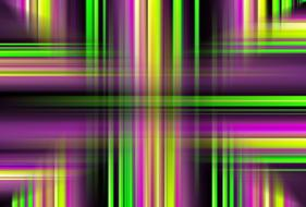 background texture pattern purple green yellow drawing