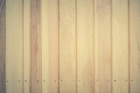 Abstract Backdrop, wooden planks with nails