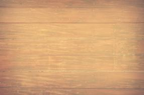 wooden planks, Abstract Backdrop