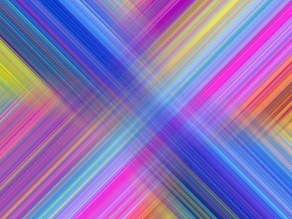 background texture pattern pink blue yellow drawing