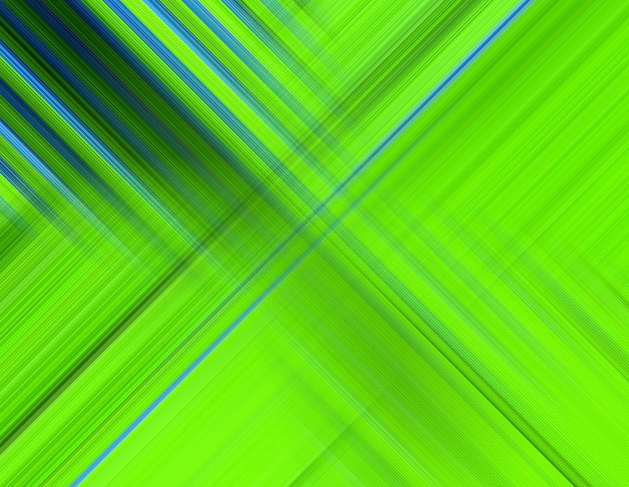 texture pattern neon green drawing