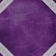 background scrapbooking paper white purple drawing